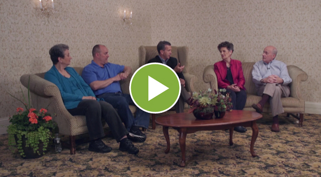 Inspire therapy trained doctor Dr. Ronald Hanson discusses how Inspire sleep apnea treatment is safe and straightforward