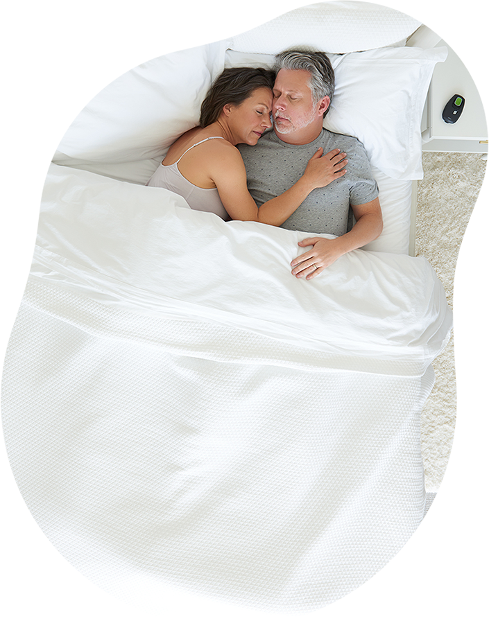 Inspire Sleep Apnea Innovation - Obstructive Sleep Apnea
